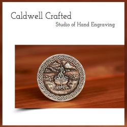 Caldwell Crafted